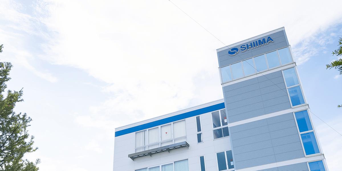 設計・試作・評価センター(山梨事業所)
