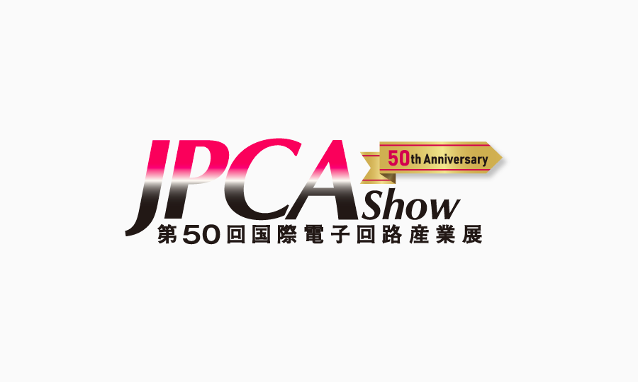 JPCA Show 2021